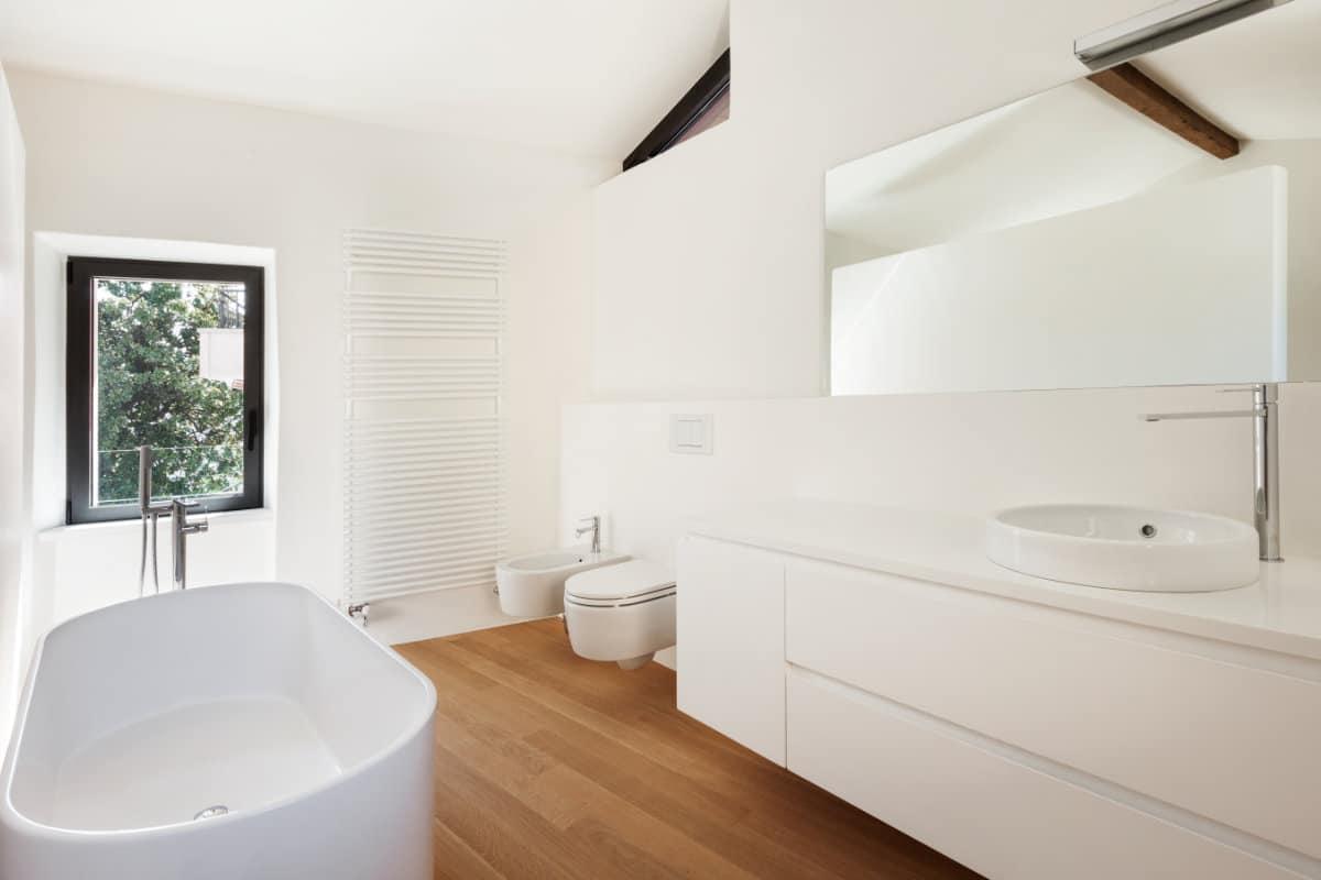 prix renovation salle de bain