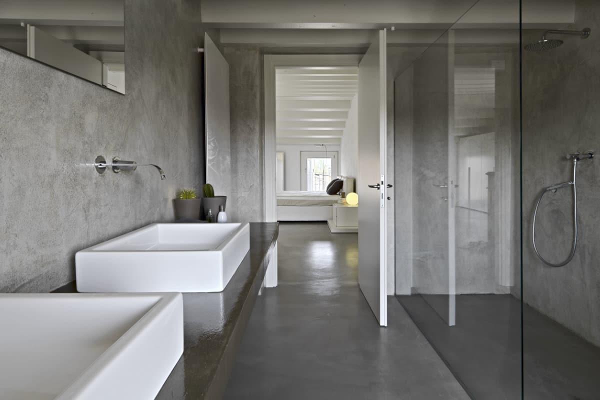renovation salle de bain prix